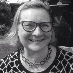 Susanne Skibelund