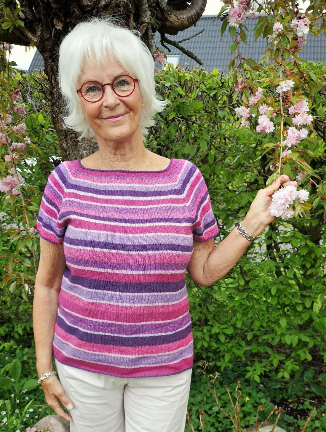 Ella Nielsen (ellanielsenjph) on Pinterest